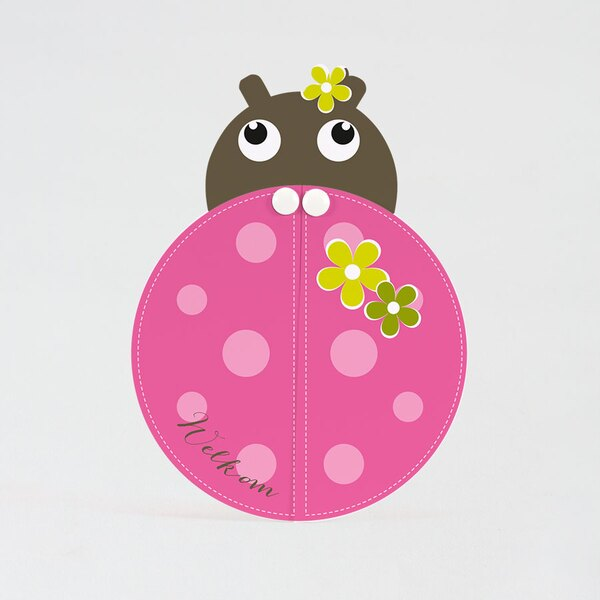 geboortekaart-lieveheersbeestje-roze-TA05500-1800012-15-1