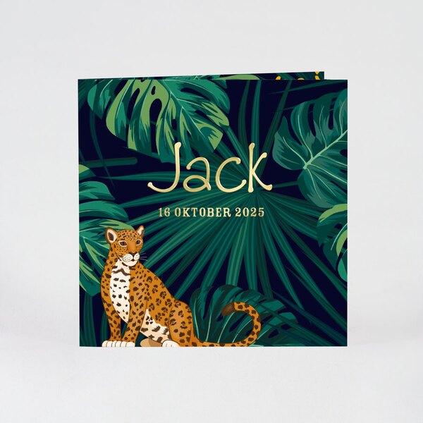 jungle-geboortekaartje-met-naam-in-goudfolie-TA05500-2000001-15-1