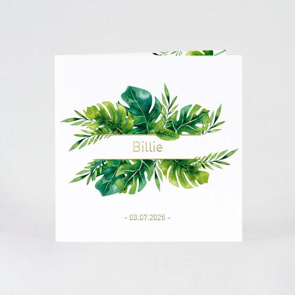boho-geboortekaartje-met-schitterende-goudfolie-TA05500-2000007-15-1