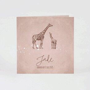 geboortekaartje-met-giraffen-TA05500-2000024-15-1