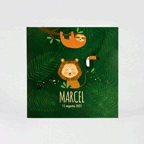 leuke-jungle-geboortekaart-met-leeuw-en-goudfolie-TA05500-2000049-15-1