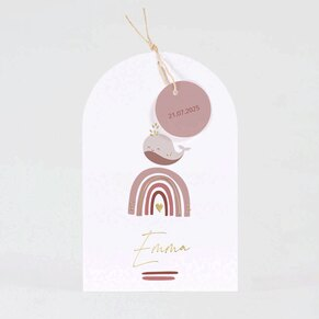 originele-geboortekaart-met-roze-walvis-en-label-TA05500-2000083-15-1