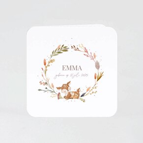 geboortekaartje-droogbloemen-met-krans-en-bambi-TA05500-2100003-15-1