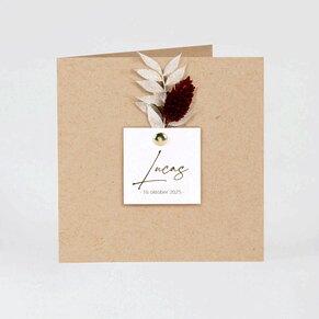 kraft-geboortekaart-droogbloemen-apart-bestellen-TA05500-2100007-15-1
