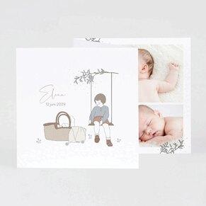 geboortekaartje-met-illustratie-grote-broer-en-fotocollage-TA05500-2100029-15-1
