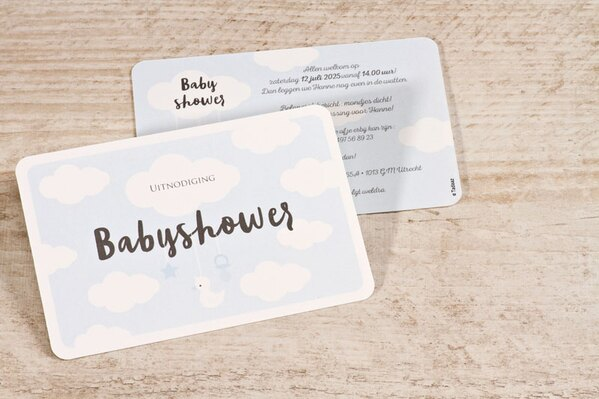 babyshower-kaart-wolkjes-multicolor-TA05502-1700009-15-1