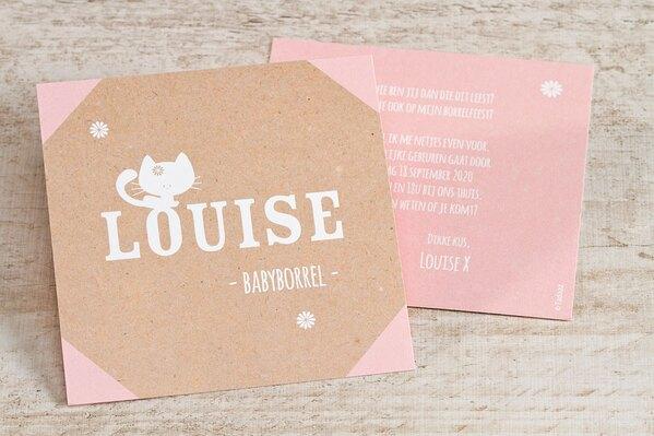 roze-uitnodiging-babyborrel-met-katje-TA0557-1600050-15-1
