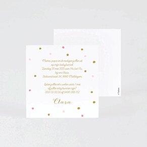 babyborrelkaartje-met-kleurrijke-confetti-TA0557-1700007-15-1
