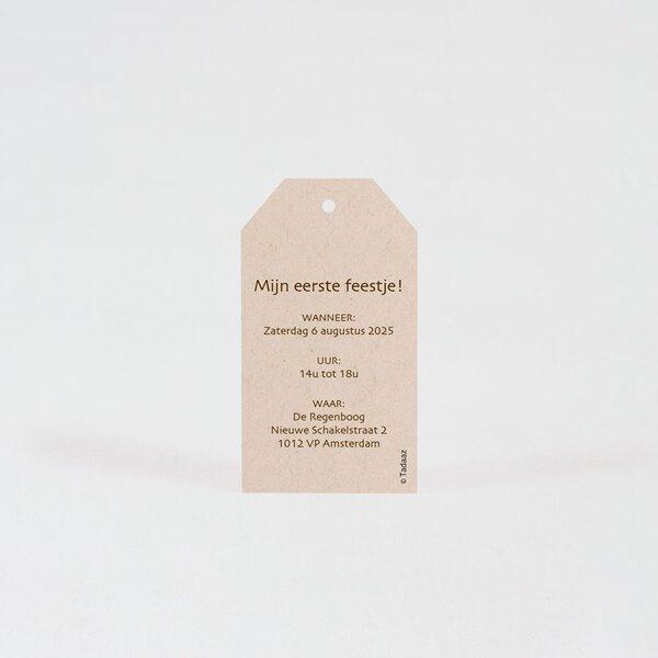 babyborrel-uitnodiging-ecolook-TA0557-1800010-15-1