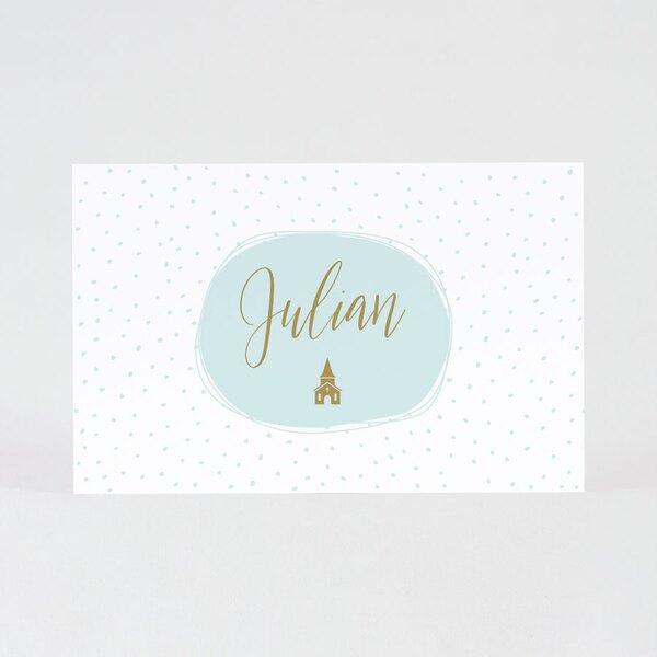 schattige-doopkaart-met-stipjes-TA0557-1900002-15-1