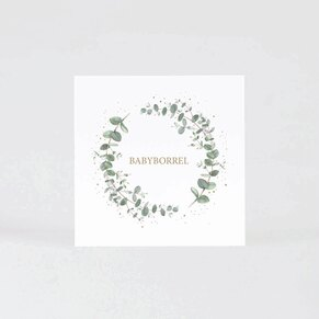 uitnodiging-babyborrel-met-eucalyptus-TA0557-2000003-15-1