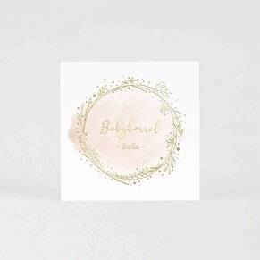 uitnodiging-babyborrel-met-goudfolie-bloemenkrans-TA0557-2000004-15-1
