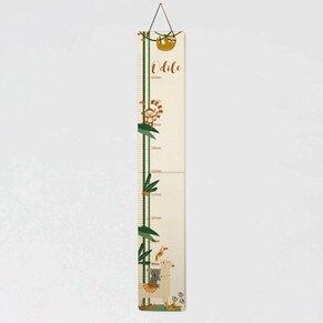 houten-groeimeter-met-oerwoud-diertjes-TA05814-2100002-15-1