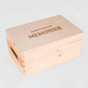 houten-geboortekist-met-naam-klapdeksel-TA05822-2100001-15-1