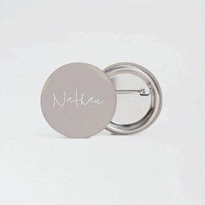 ronde-button-met-naam-3-7-cm-TA05900-1800027-15-1