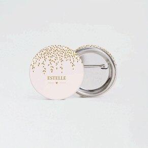 button-met-gouden-bloemblaadjes-3-7-cm-TA05900-1900001-15-1