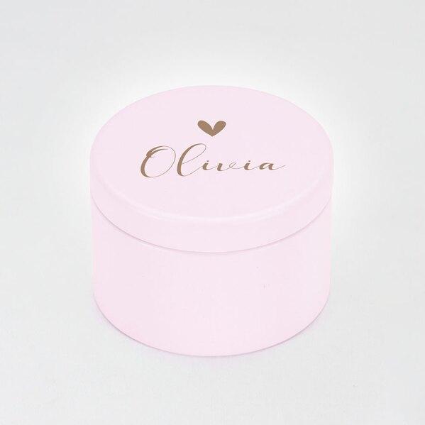 roze-blikken-doosje-bedrukt-met-naam-TA05904-2000012-15-1