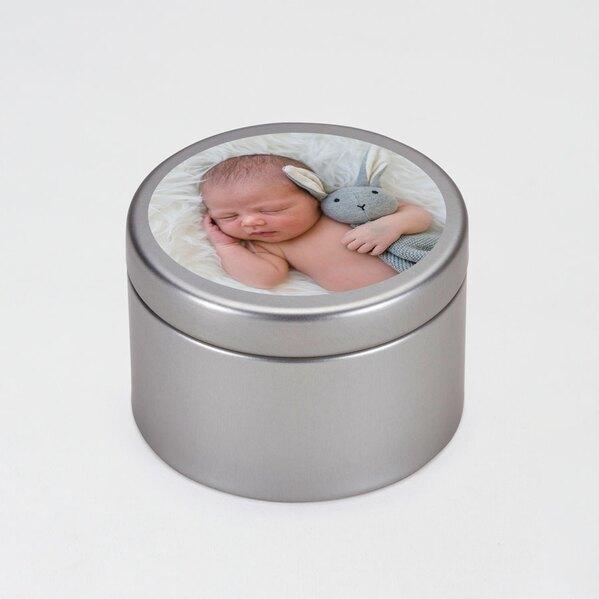 zilver-blikken-doosje-bedrukt-met-eigen-foto-TA05904-2000024-15-1