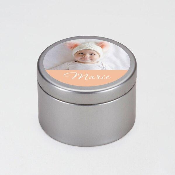 zilver-blikken-doosje-met-eigen-naam-en-foto-bedrukt-TA05904-2000025-15-1