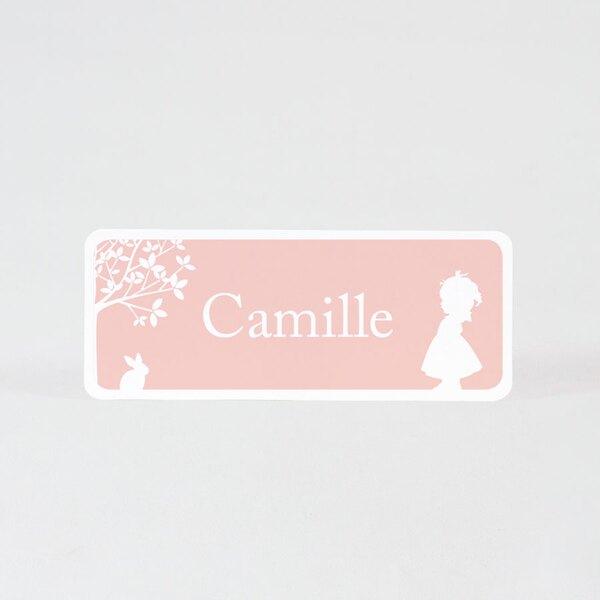sticker-etiket-silhouet-meisje-TA05905-1500019-15-1