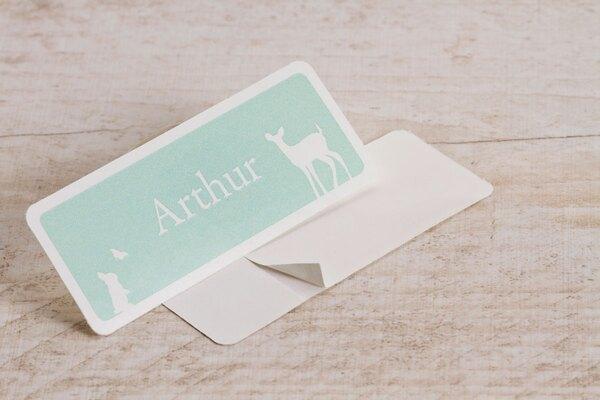 mint-sticker-silhouet-TA05905-1600006-15-1