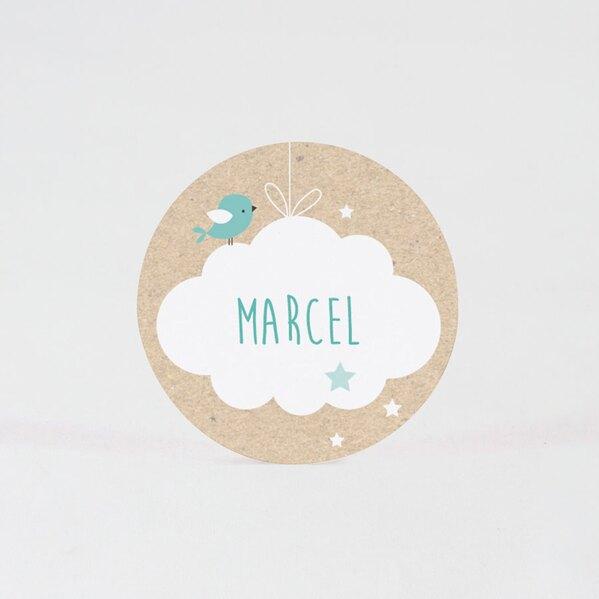 ronde-sticker-met-wolkje-en-vogeltje-4-4-cm-TA05905-1800018-15-1