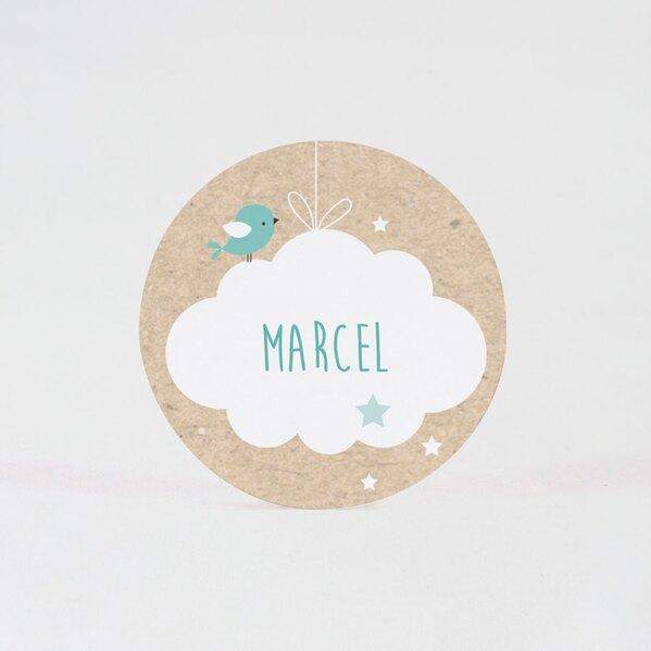 ronde-sticker-met-wolkje-en-vogeltje-5-9-cm-TA05905-1800019-15-1