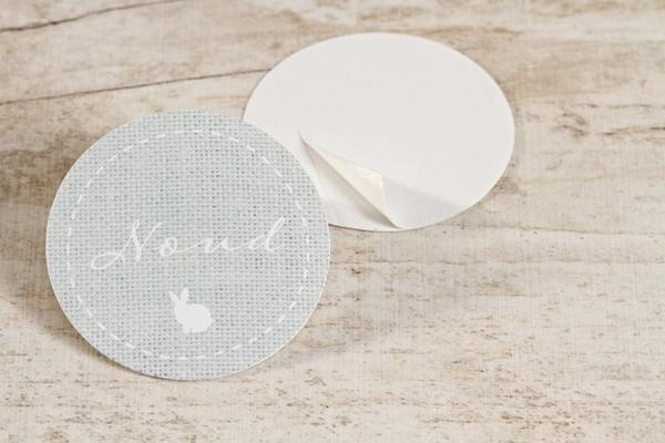 ronde-sticker-in-mintgroen-linnenmotief-TA05905-1800029-15-1