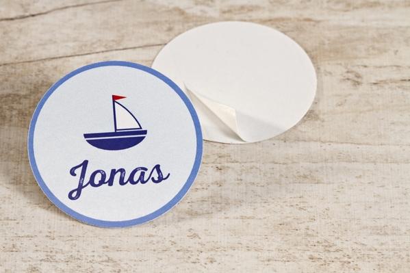 ronde-sticker-met-zeilbootje-TA05905-1800033-15-1