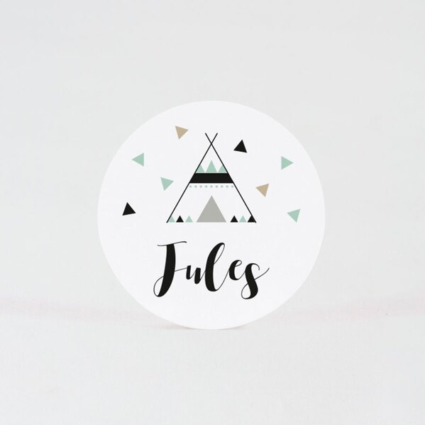 mooie-ronde-sticker-met-tipi-4-4cm-TA05905-1900005-15-1