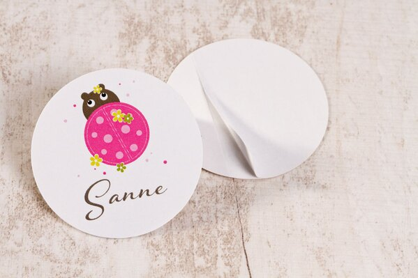 mooie-ronde-sticker-met-lieveheersbeestje-4-4cm-TA05905-1900019-15-1