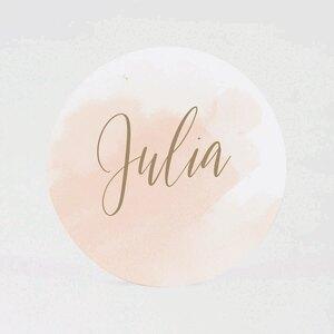 grote-ronde-sticker-met-roze-aquarel-en-naam-8-3-cm-TA05905-2000063-15-1