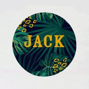 grote-ronde-jungle-sticker-8-3-cm-TA05905-2000066-15-1