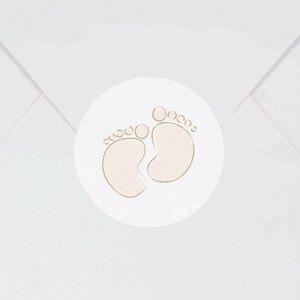 ronde-sticker-met-babyvoetjes-3-7-cm-TA05905-2000103-15-1