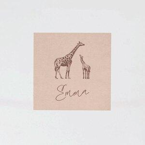 sticker-met-giraffen-voor-zeeppompje-TA05905-2000158-15-1