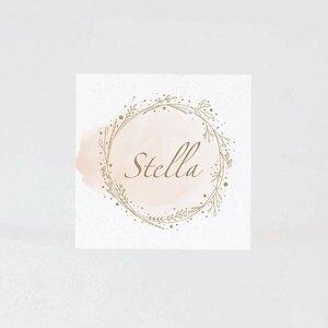 sticker-met-roze-aquarel-en-bloemenkrans-voor-zeeppompje-TA05905-2000161-15-1