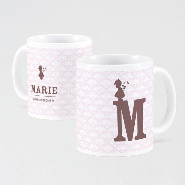 mok-met-initiaal-meisje-TA05914-1800005-15-1