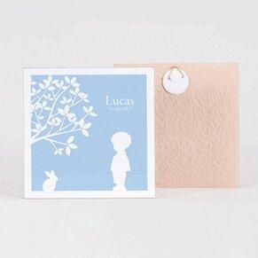 geboortetegel-silhouet-jongen-TA05920-1800002-15-1
