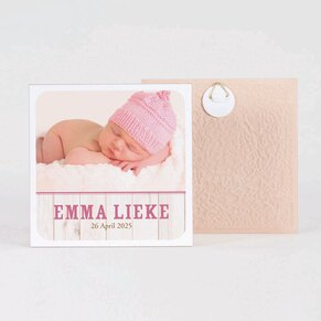 geboortetegel-met-eigen-foto-TA05920-1800005-15-1