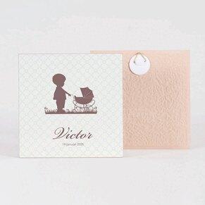 geboortetegel-jongen-en-kinderwagen-TA05920-1800007-15-1