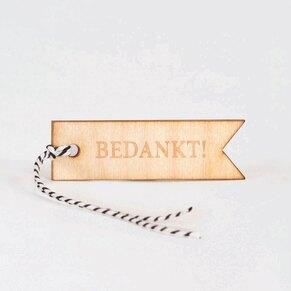houten-geboortelabel-met-eigen-tekst-TA05923-2000002-15-1