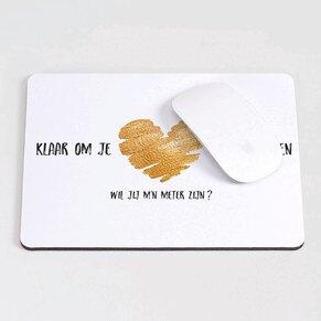 leuke-muismat-met-gouden-hart-TA05927-1900004-15-1