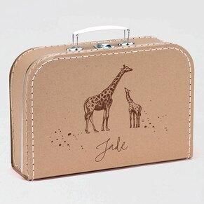 kraft-kinderkoffertje-met-naam-en-girafjes-TA05949-2100003-15-1