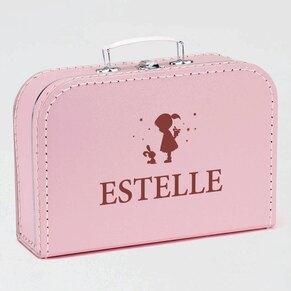 roze-kinderkoffertje-met-naam-en-silhouet-meisje-TA05949-2100008-15-1