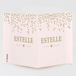 geboortebord-raam-roze-met-gouden-blaadjes-TA05997-2100001-15-1