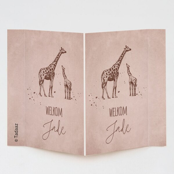 geboortebord-raam-bruin-met-girafjes-TA05997-2100006-15-1