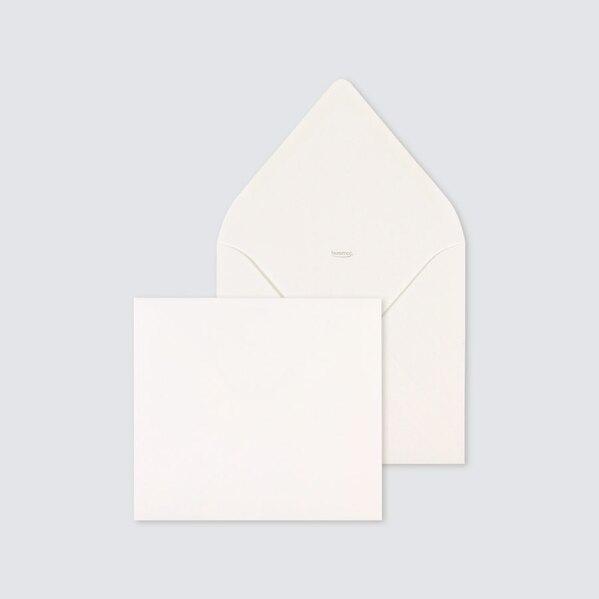 kleine-envelop-gebroken-wit-14-x-12-5-cm-TA09-09000205-15-1