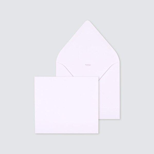 witte-vierkante-envelop-14-x-12-5-cm-TA09-09004611-15-1