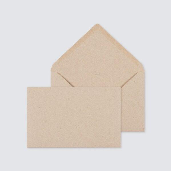 bruine-kraft-envelop-18-5-x-12-cm-TA09-09010303-15-1