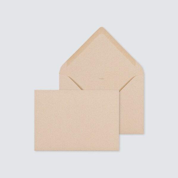 kraft-envelop-16-2-x-11-4-cm-TA09-09010412-15-1